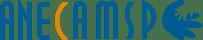 Logo ANECAMSP