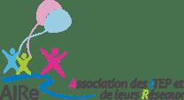 Logo AIRe