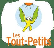 Logo Association Les Tout-Petits