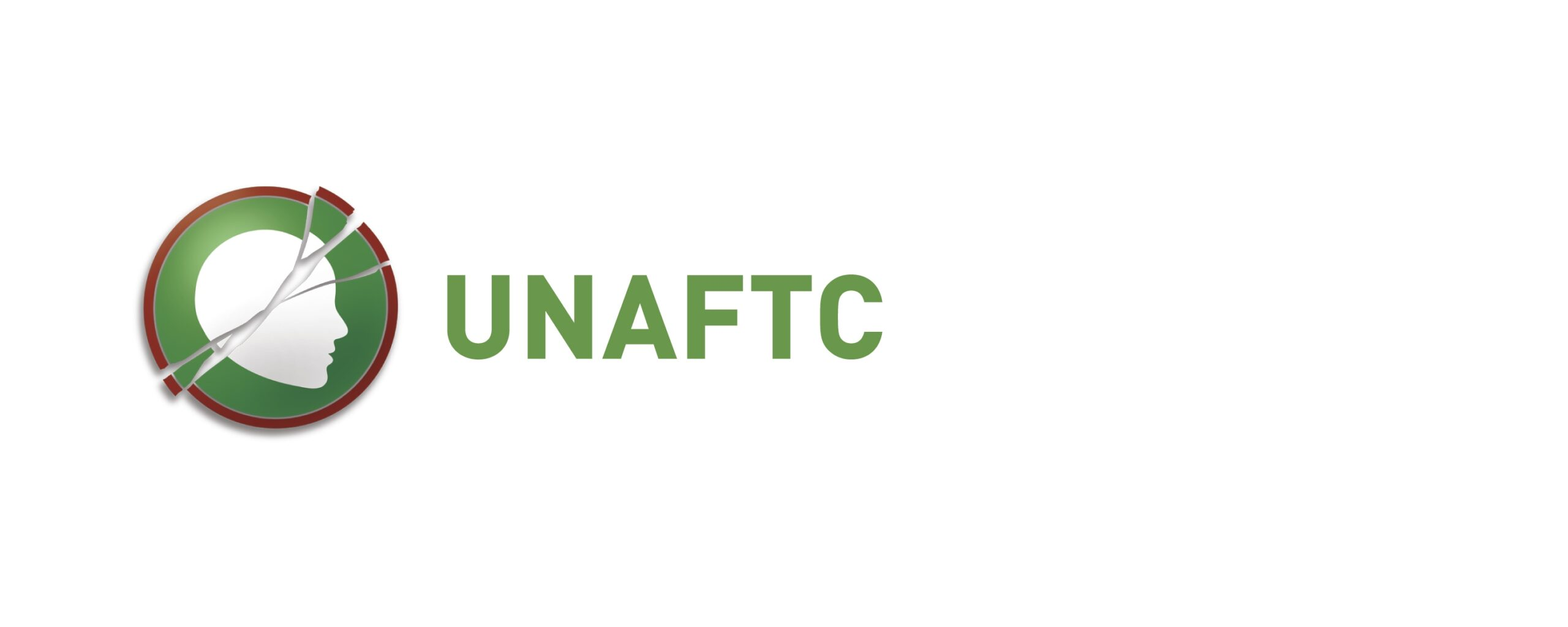 Logo UNAFTC