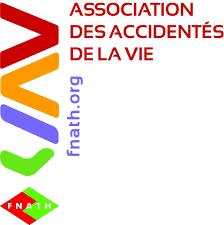 Logo FNATH