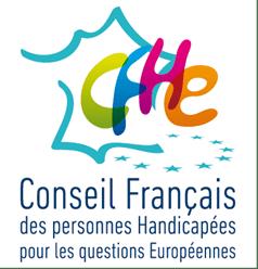 Logo CFHE