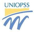 Logo UNIOPSS