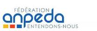 Logo ANPEDA